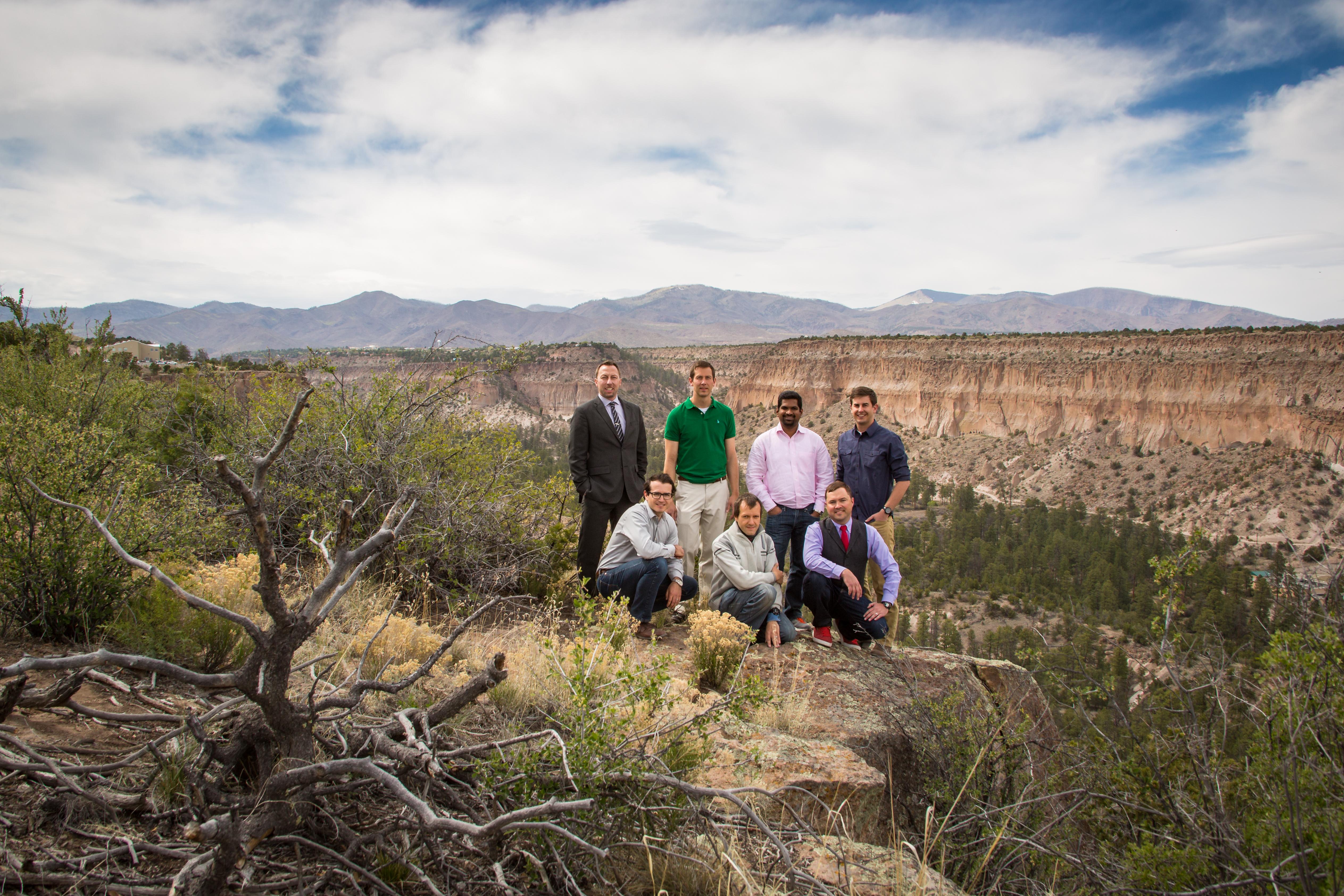 New mexico los alamos county los alamos - Ubiqd Headlines Los Alamos County Economic Development Report